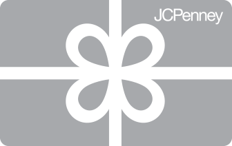 Why JCPenney Gift Cards? - JCPenney Gift CardJCPenney Gift Card